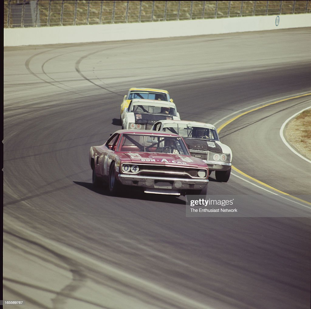 Best of entertainment getty images for Ontario motor speedway california