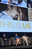 "An Evening With ""This Is Us"" - Panel"