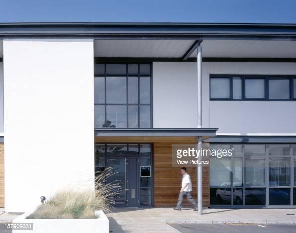 Abingdon United Kingdom  city pictures gallery : Milton Business Park Abingdon United Kingdom Architect Spratley Milton ...