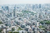 Minato-ku, Tokyo