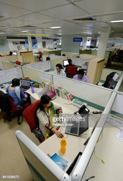 Mindtree company in Bangalore Mindtree is a multinational information technology and outsourcing company headquartered in Bengaluru India Bangalore...