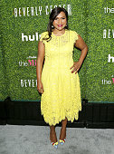 "Beverly Center Presents ""The Mindy Project"" Costume..."