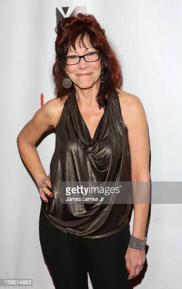 Mindy Sterling Stock Photos and Pictures | Getty Images Mindy Sterling 2013