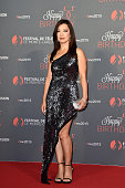 MingNa Wen attends the 55th Monte Carlo Beach anniversary as part of the 55th Monte Carlo TV Festival Day 4 on June 16 2015 in MonteCarlo Monaco