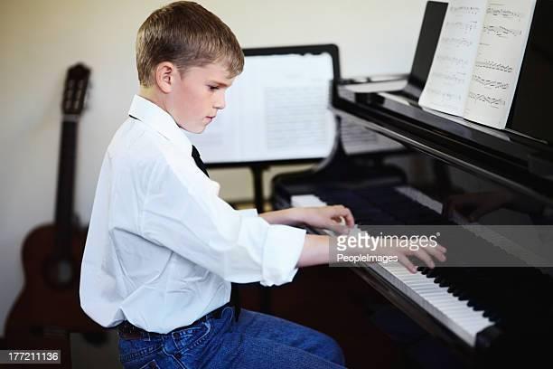 maestro Miniature