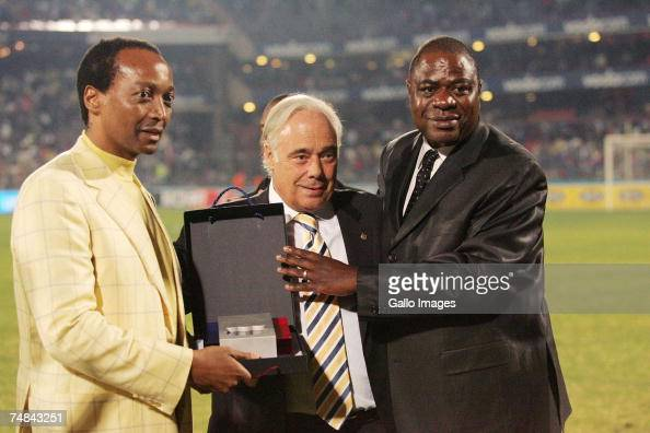 Patrice Motsepe Stock Photos and Pictures | Getty Images