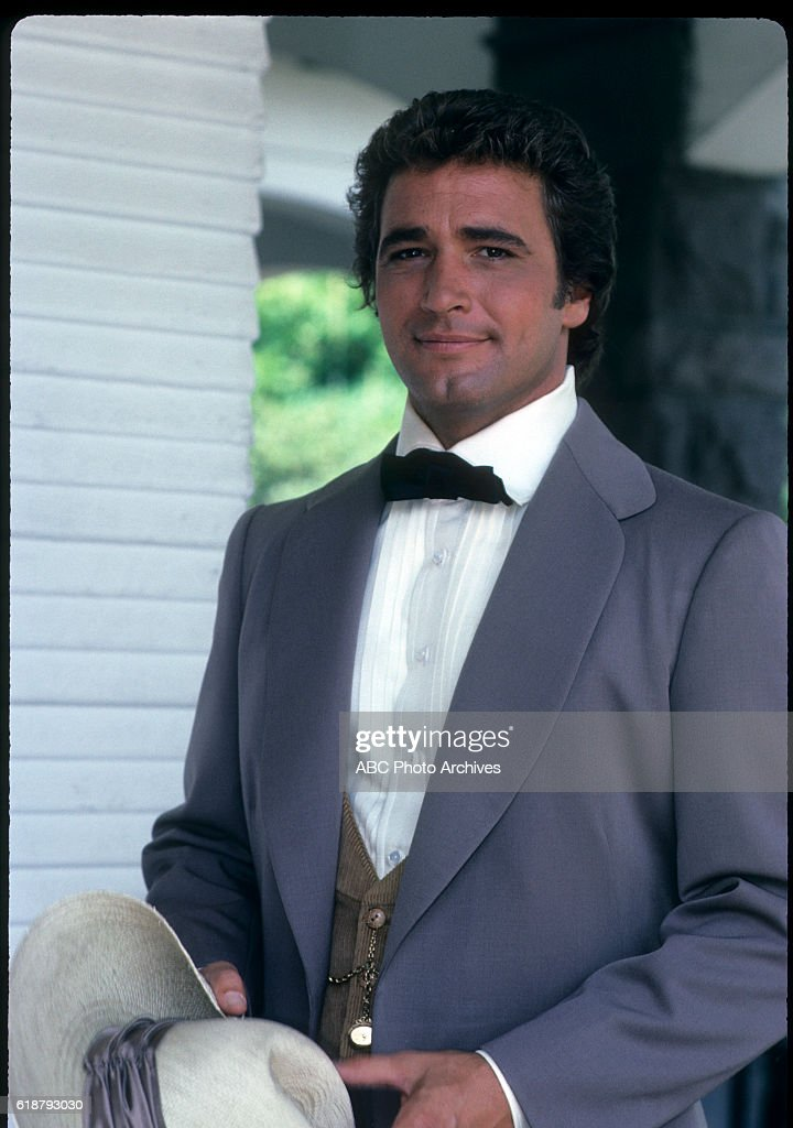 lee horsley movies and tv shows