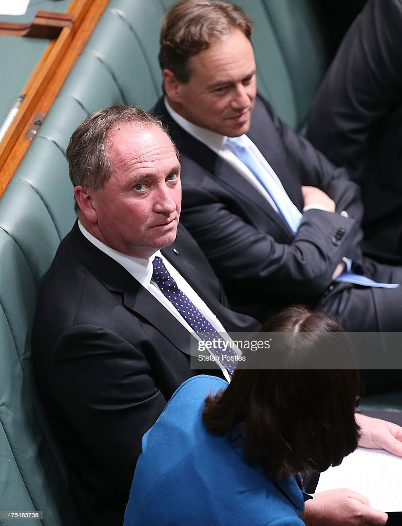 house of representatives question time photos and images | getty