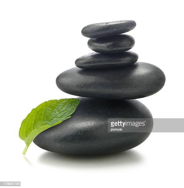 Mint Balance