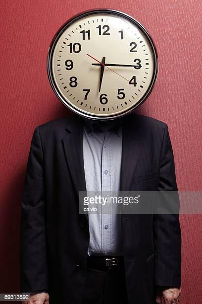 Salle Minute Man