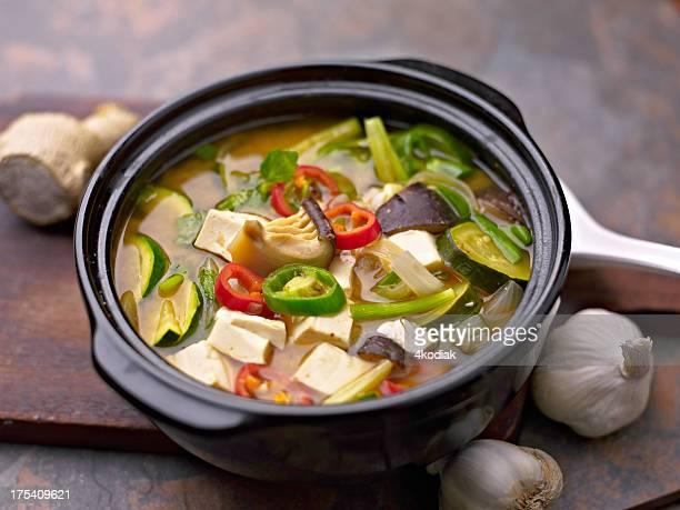 Mios スープ