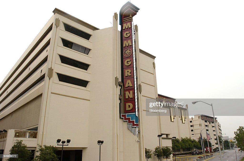 Detroit casino resort casino ceasars