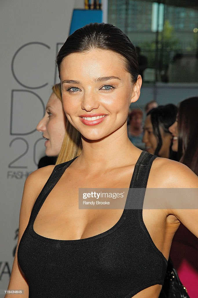 <a gi-track='captionPersonalityLinkClicked' href=/galleries/search?phrase=Miranda+Kerr&family=editorial&specificpeople=5714330 ng-click='$event.stopPropagation()'>Miranda Kerr</a> attends the 2011 CFDA Fashion Awards at Alice Tully Hall, Lincoln Center on June 6, 2011 in New York City.