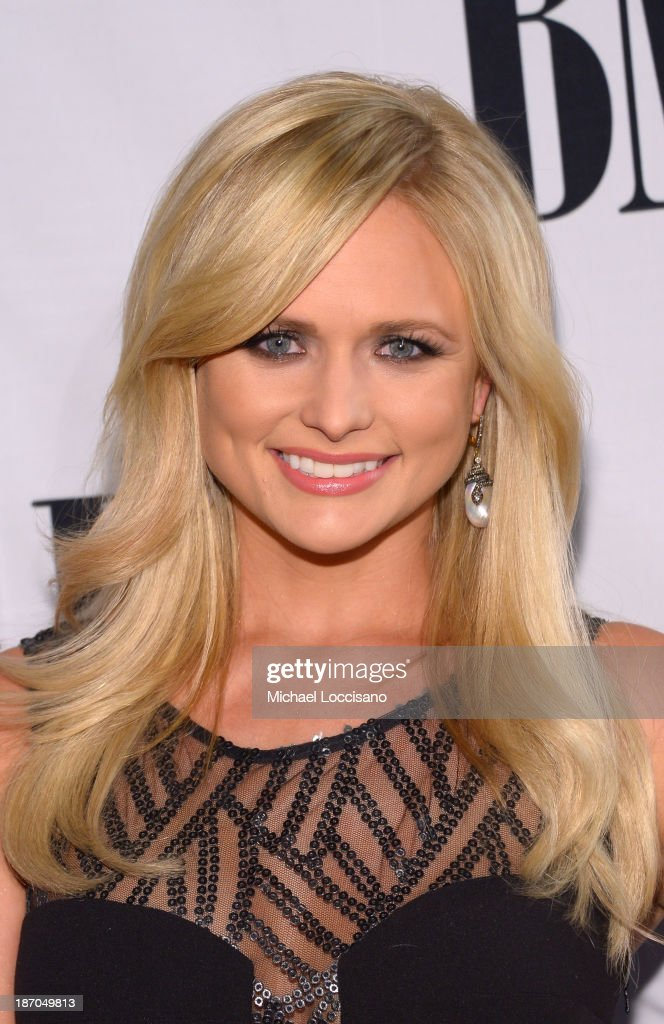 <a gi-track='captionPersonalityLinkClicked' href=/galleries/search?phrase=Miranda+Lambert&family=editorial&specificpeople=571972 ng-click='$event.stopPropagation()'>Miranda Lambert</a> attends the 61st annual BMI Country awards on November 5, 2013 in Nashville, Tennessee.