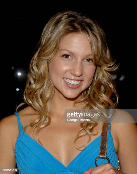 from Kye miriam mcdonald naked video