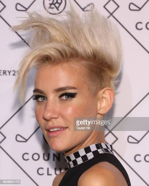 miriam nervo stock photos and pictures getty images
