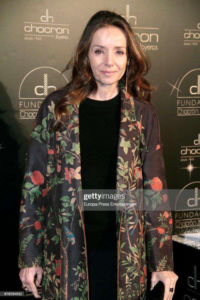 Diaz ungria s&l fashions dress collection