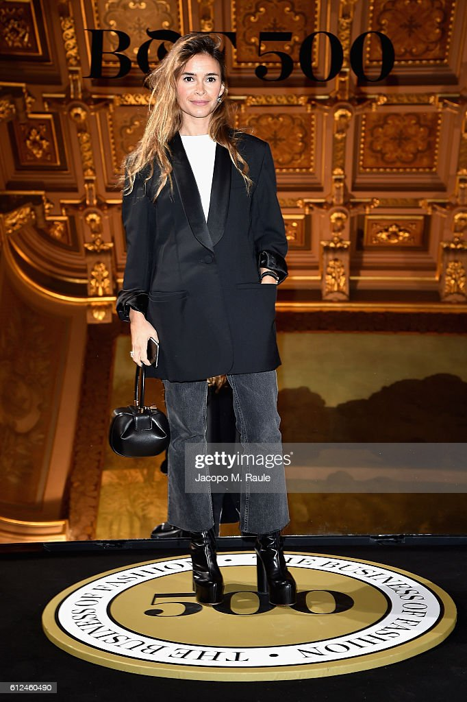 miroslava-duma-attends-the-bof500-cocktail-event-as-part-of-the-paris-picture-id612460490