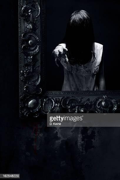 Miroir de