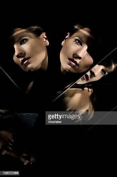 Con mirroring