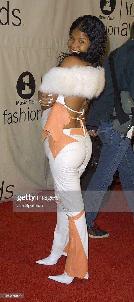 How did Suge and Misa Hylton link up? | Sports, Hip Hop