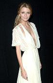 Elle Style Awards 2006 - Inside Arrivals