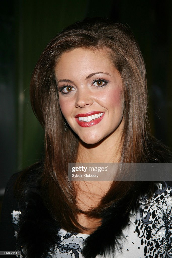 Miss America 2006 Jennifer Berry during Miss America 2006 Jennifer Berry Hosts Luncheon at P... Show more - miss-america-2006-jennifer-berry-during-miss-america-2006-jennifer-picture-id113524437