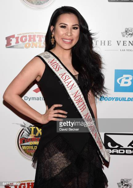 Opinion. miss asian america florida something is
