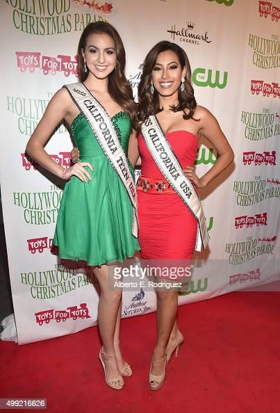 Miss California Usa Nude Pics 91