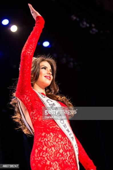 Apologise, but, Miss teen california pageant the
