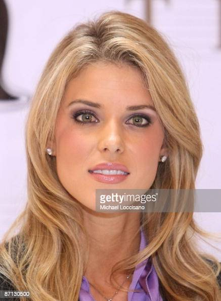 Miss california usa carrie prejean nude photos and