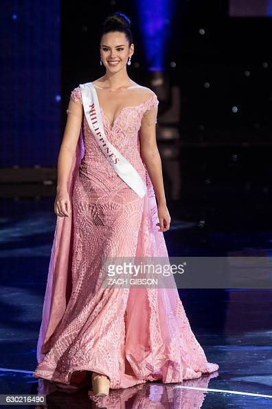 Catriona Gray - MISS UNIVERSE 2018 - Official Thread Miss-philippines-catriona-elisa-gray-is-pictured-during-the-grand-of-picture-id630216490?s=594x594