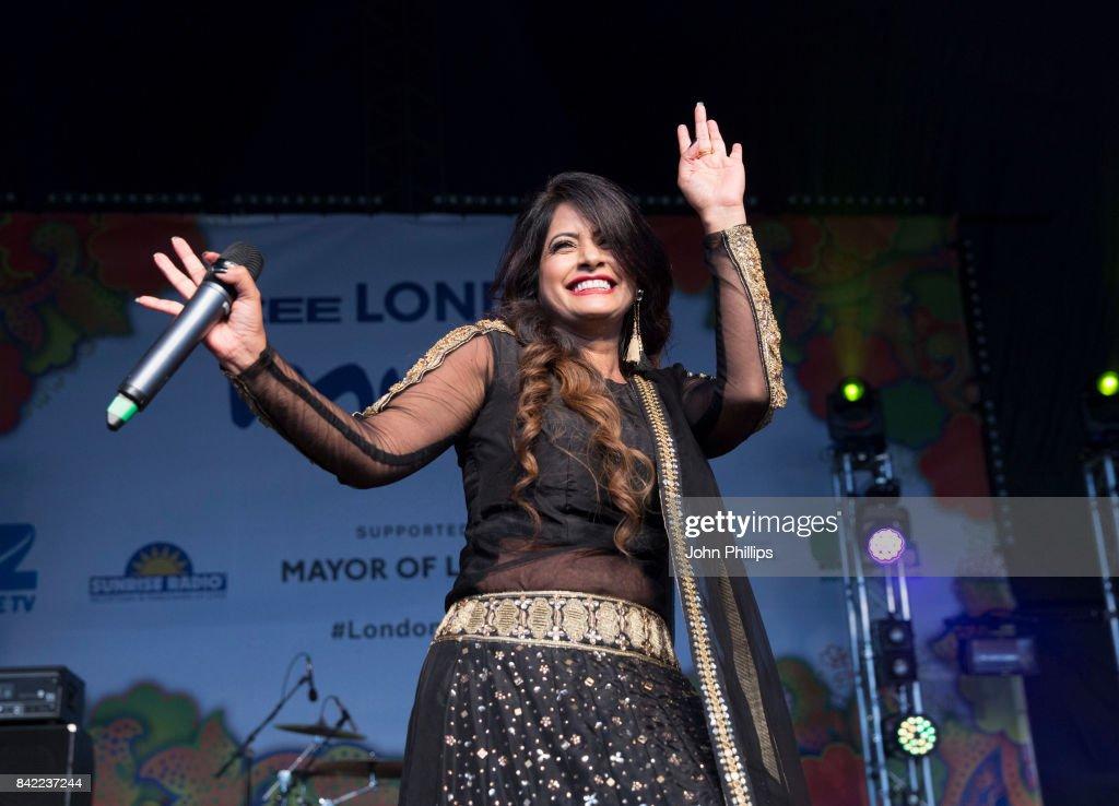 Miss Pooja Nacked Images