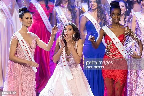 Catriona Gray - MISS UNIVERSE 2018 - Official Thread Miss-puerto-rico-stephanie-del-valle-reacts-after-winning-in-the-of-picture-id630215110?s=594x594