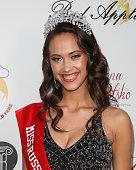 The 8th Annual Miss Russian LA 2019