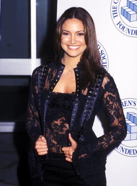 Denise Quinones