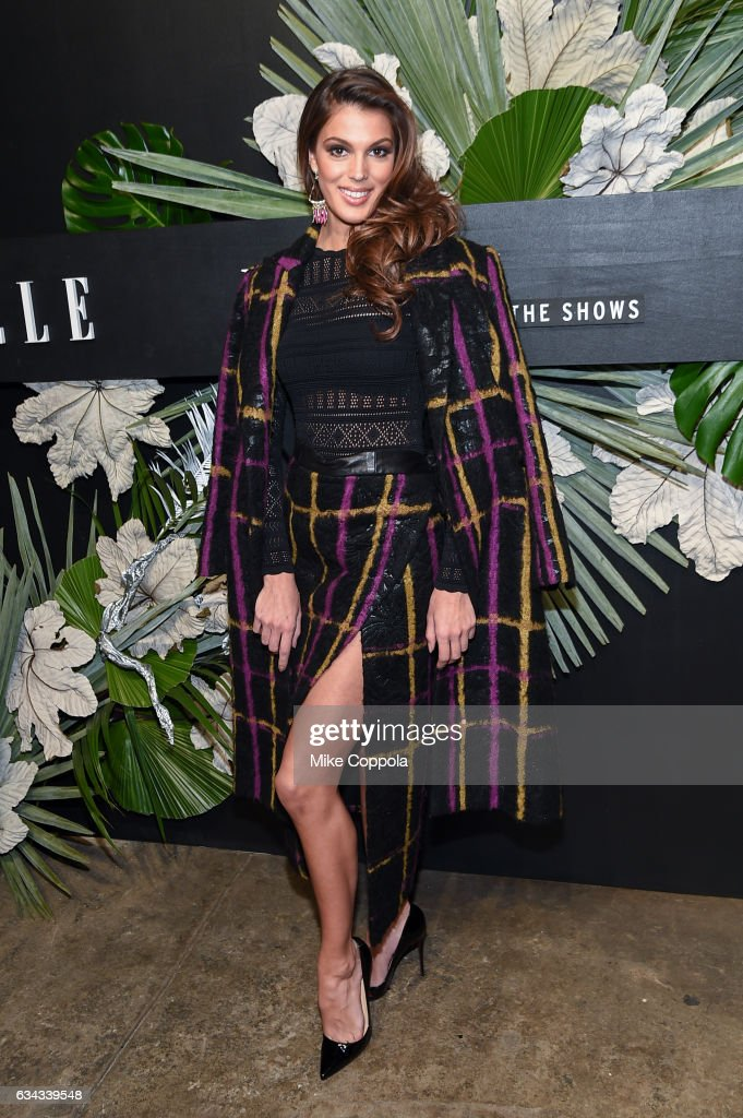 miss-universe-2016-iris-mittenaere-attends-elle-e-and-img-new-york-picture-id634339548