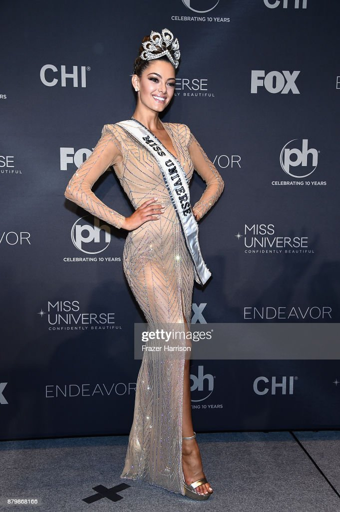 RUMBO A MISS UNIVERSE SPAIN 2017 Miss-universe-2017-demileigh-nelpeters-appears-in-the-press-room-the-picture-id879868166?k=6&m=879868166&s=612x612&w=0&h=VTTpwwEGI4D4oKS3PG8z7EEuco4_F-0AdgbVFxbE9Yk=