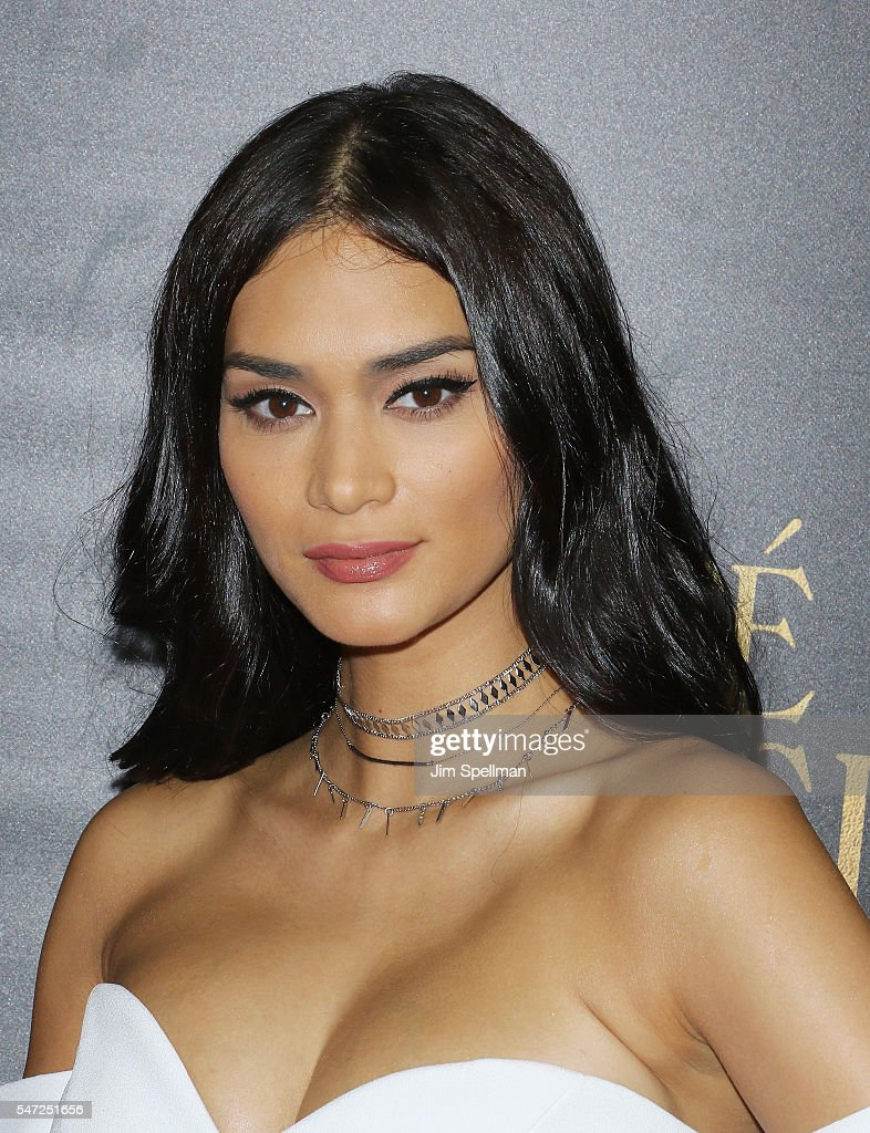 Pia Wurtzbach nudes (64 gallery), young Fappening, iCloud, swimsuit 2019