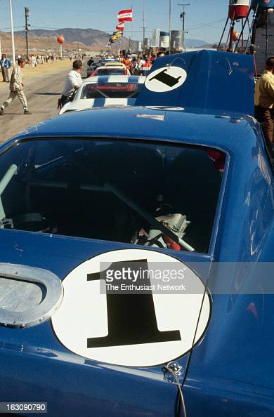 1969 mission bell 250 race riverside trans am pictures getty 1969 mission bell 250 race riverside trans am pictures getty images sciox Gallery