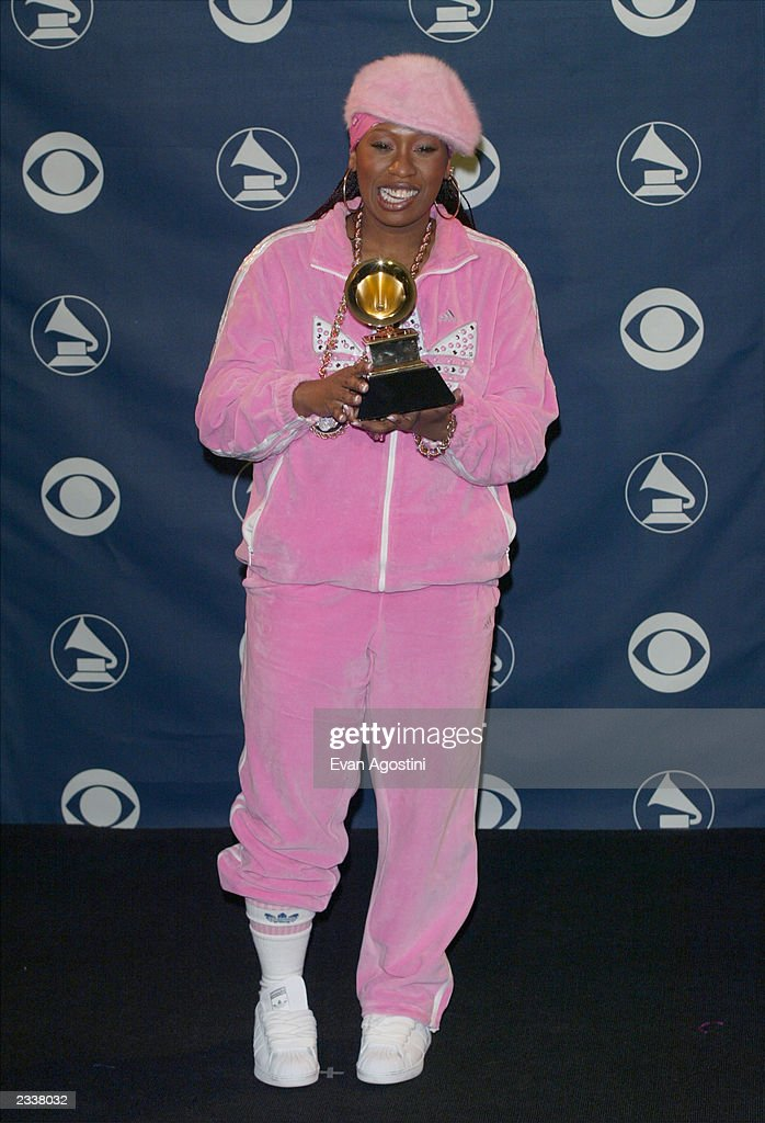 Surprising 45Th Annual Grammy Awards Pictures Getty Images Short Hairstyles Gunalazisus