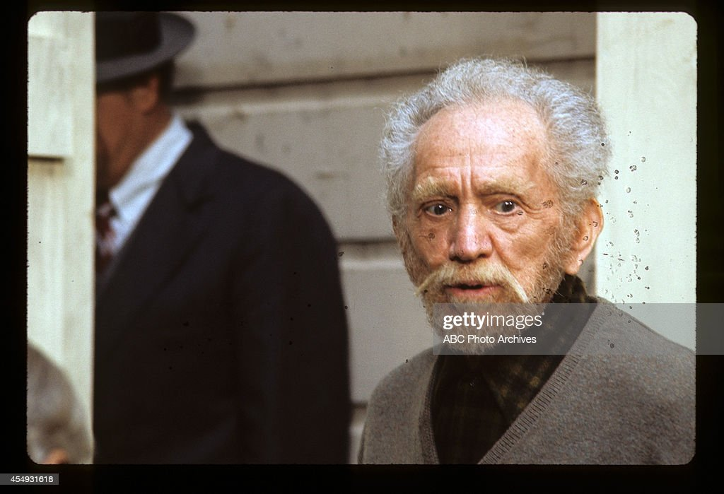 sam jaffe actor