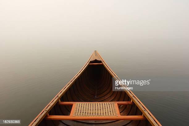 Misty Kanu