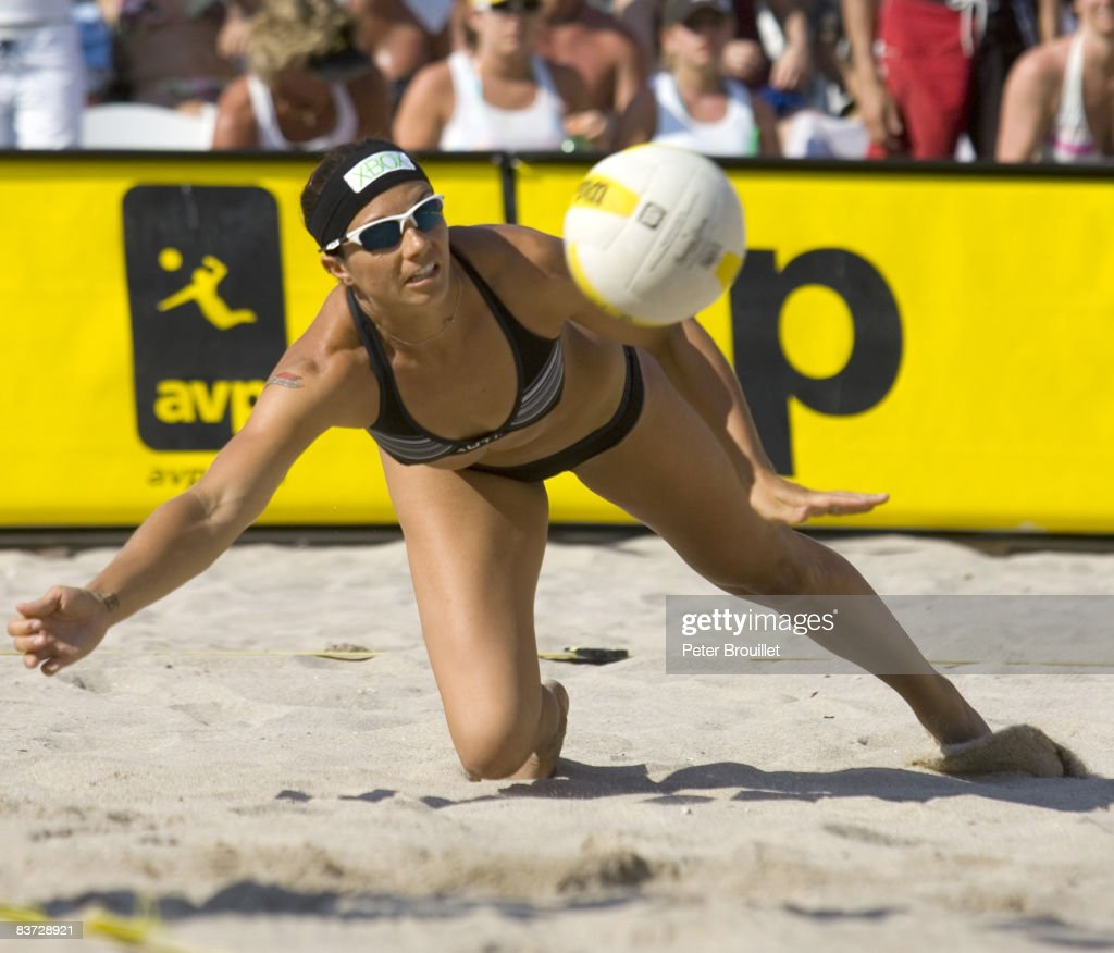 paroles en l air paulina sherwood pictures united states s kerri walsh jennings right and misty may treanor