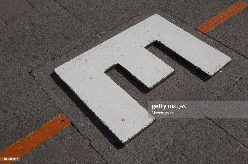 Mitad del Mundo equator line passage monument