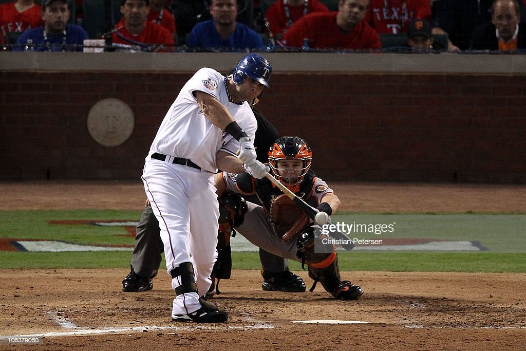 Image result for 2010 mitch moreland home run