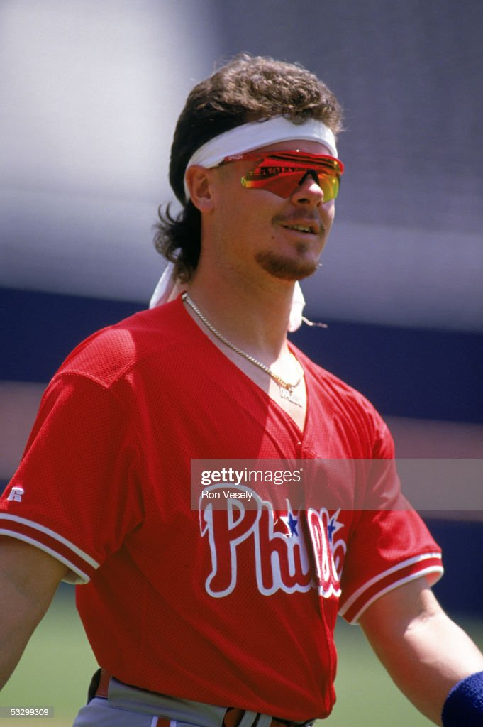 1990 Philadelphia Phillies season