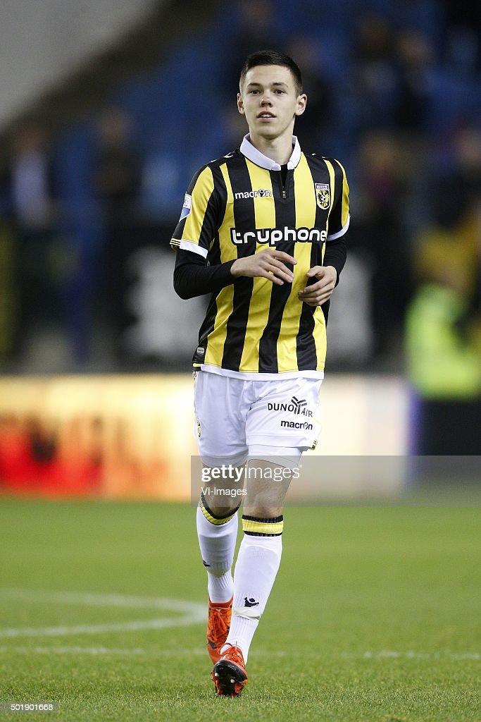 match Bergen