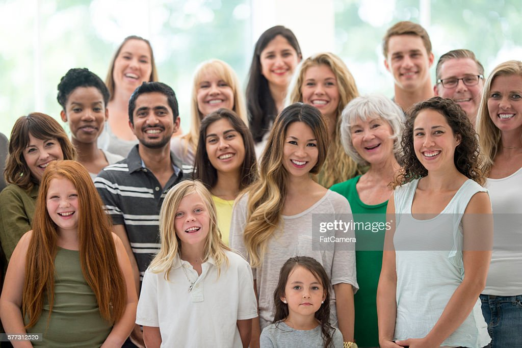Mix of Cultural Heritage : Stock Photo