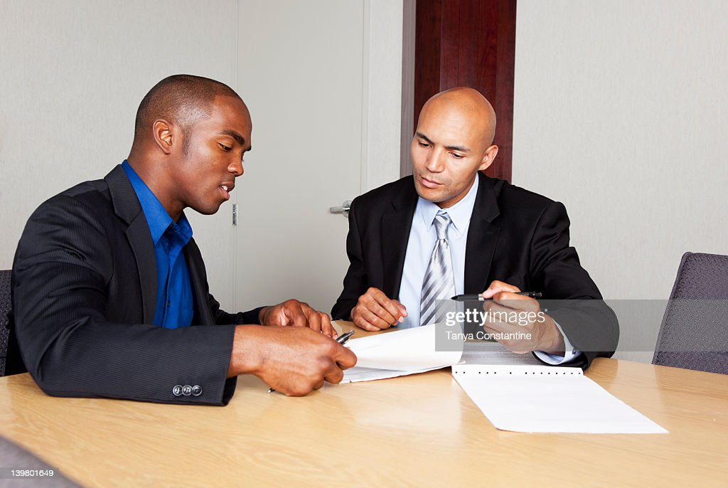 the racial contract It is this deal, this racial contract that privileges whites at the expense of people of color, that is now at least potentially in jeopardy after decades of us manufacturing decline, outsourcing, and the end of the golden age of postwar industrial global hegemony.